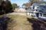 2194 Pierpont Avenue, Charleston, SC 29414