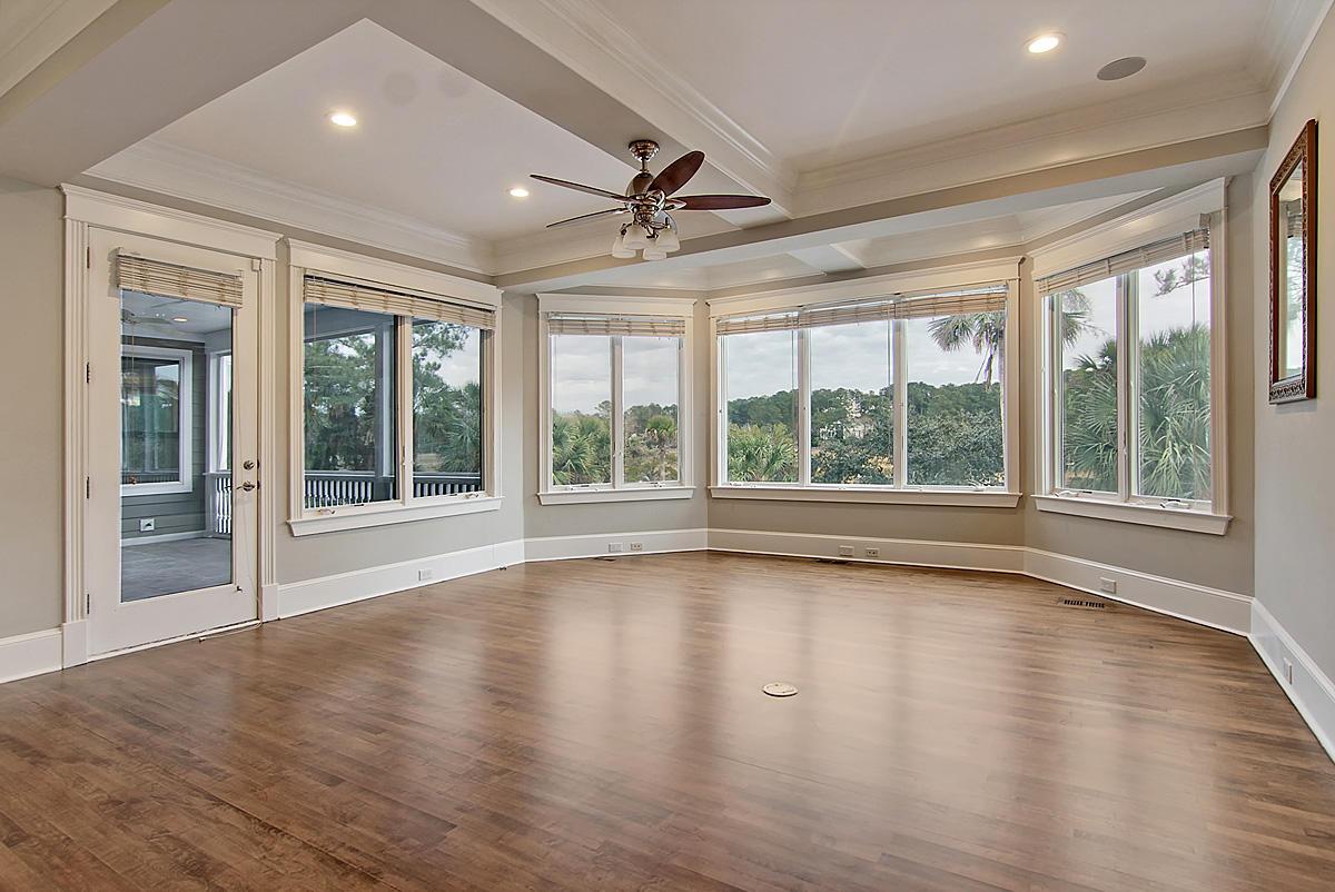 Dunes West Homes For Sale - 2356 Darts Cove, Mount Pleasant, SC - 37