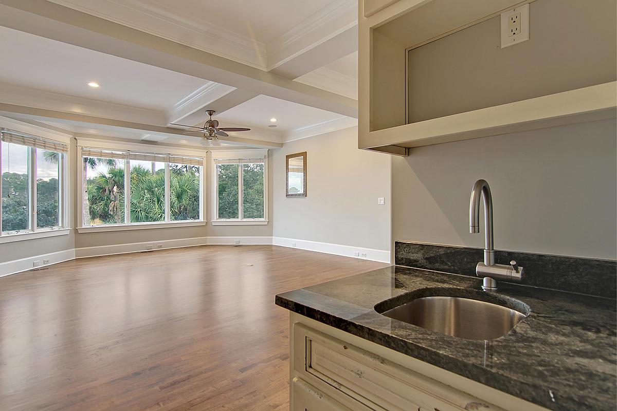 Dunes West Homes For Sale - 2356 Darts Cove, Mount Pleasant, SC - 34