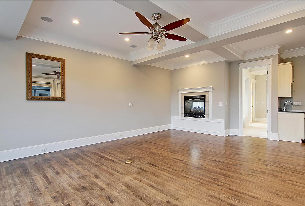 Dunes West Homes For Sale - 2356 Darts Cove, Mount Pleasant, SC - 32