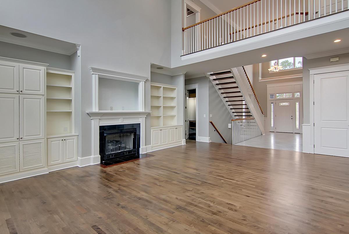 Dunes West Homes For Sale - 2356 Darts Cove, Mount Pleasant, SC - 10