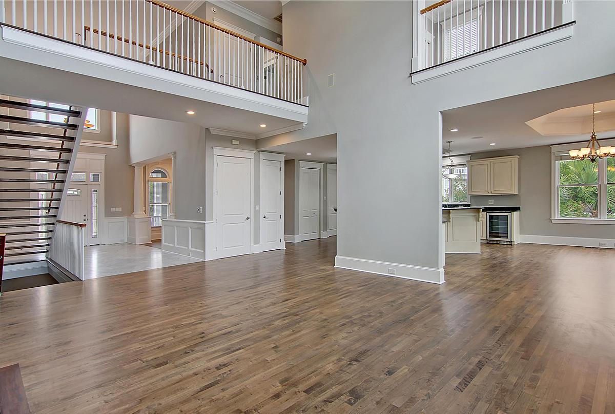 Dunes West Homes For Sale - 2356 Darts Cove, Mount Pleasant, SC - 8