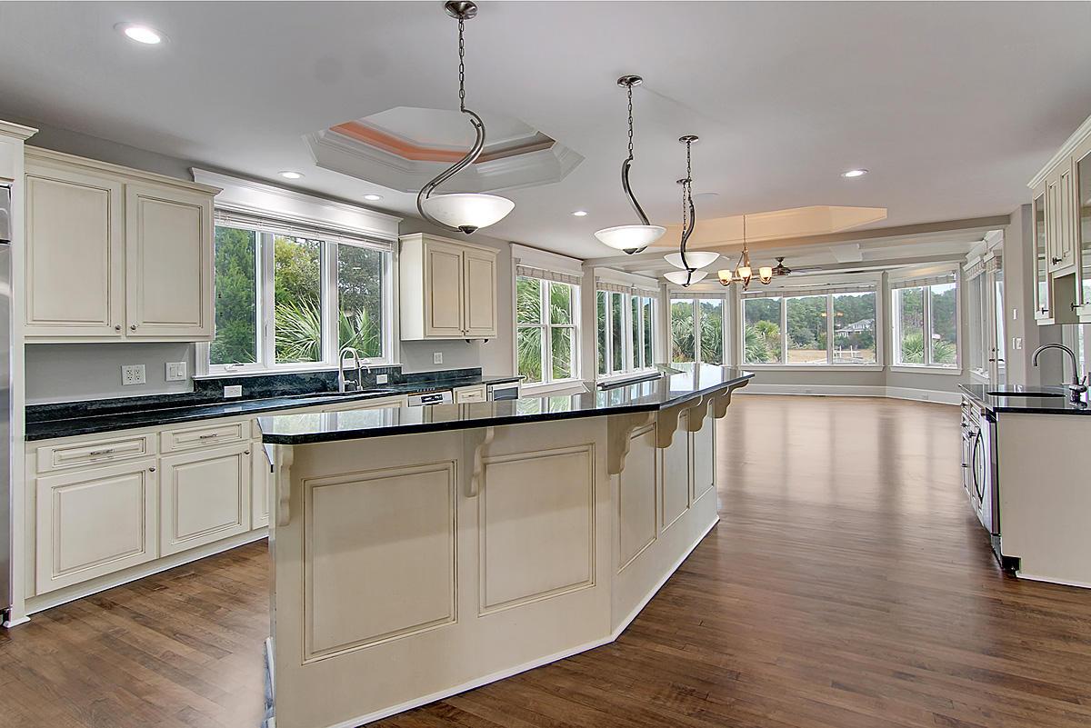 Dunes West Homes For Sale - 2356 Darts Cove, Mount Pleasant, SC - 16