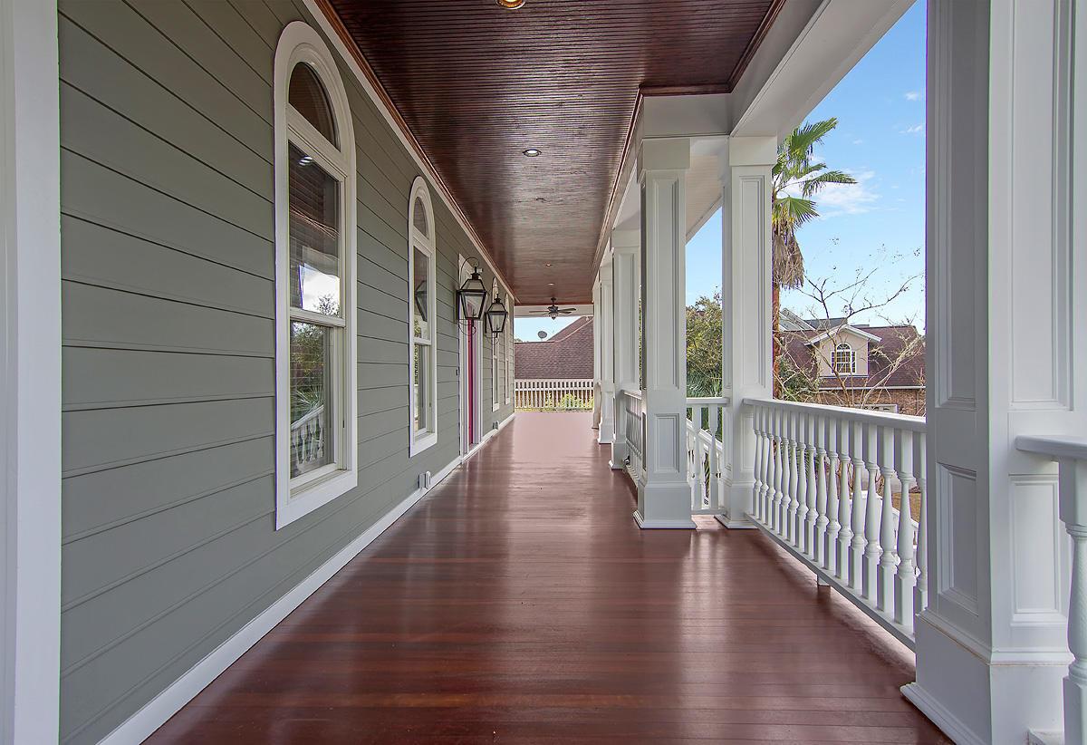 Dunes West Homes For Sale - 2356 Darts Cove, Mount Pleasant, SC - 20