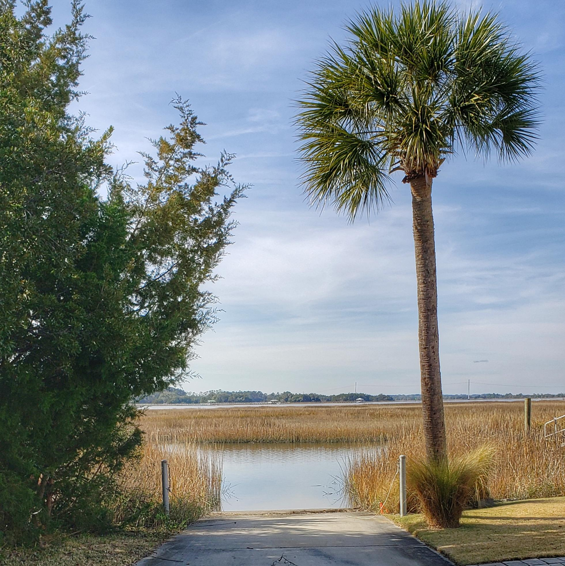 Battery Haig On The Stono Homes For Sale - 3103 Shore, Charleston, SC - 6