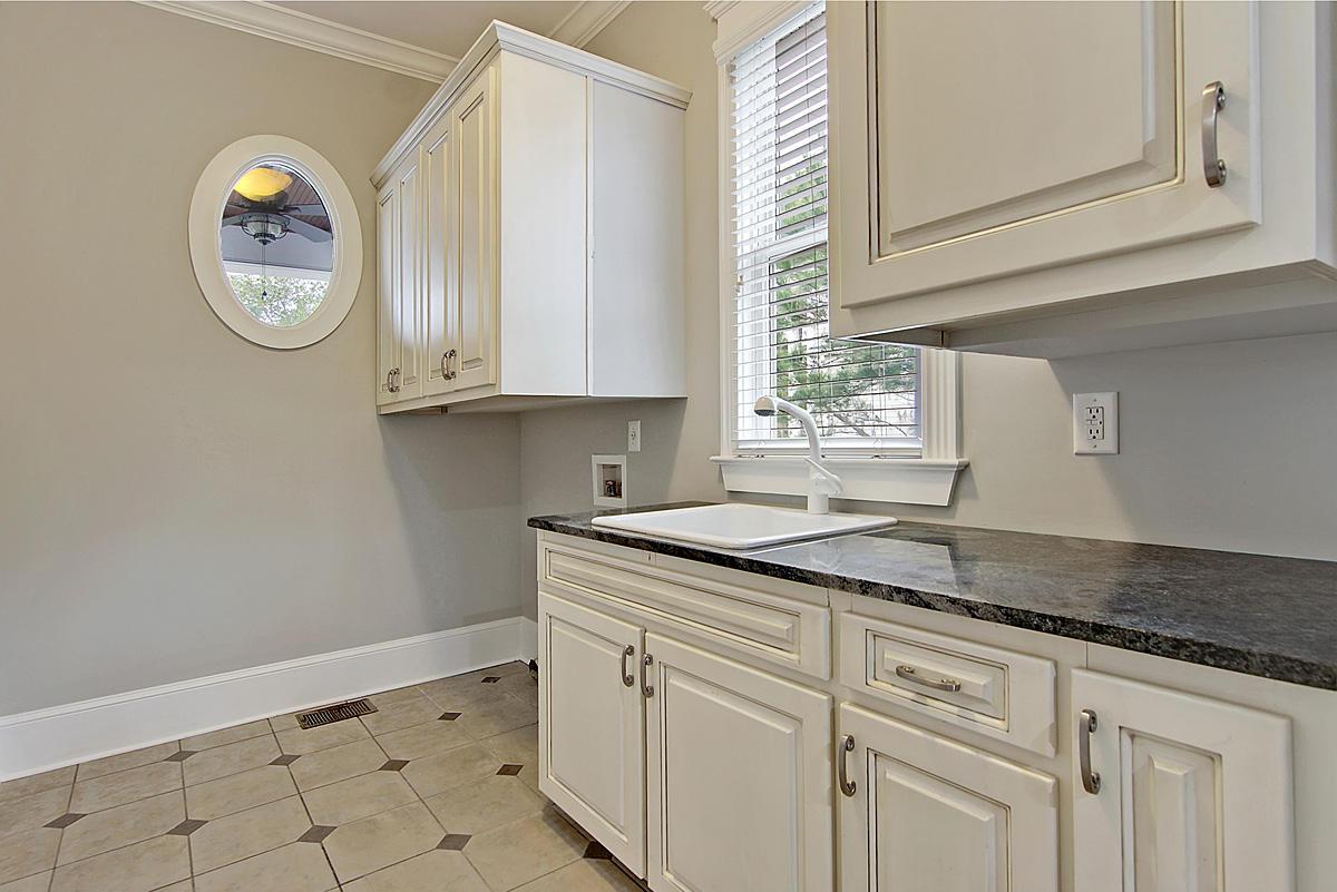 Dunes West Homes For Sale - 2356 Darts Cove, Mount Pleasant, SC - 38
