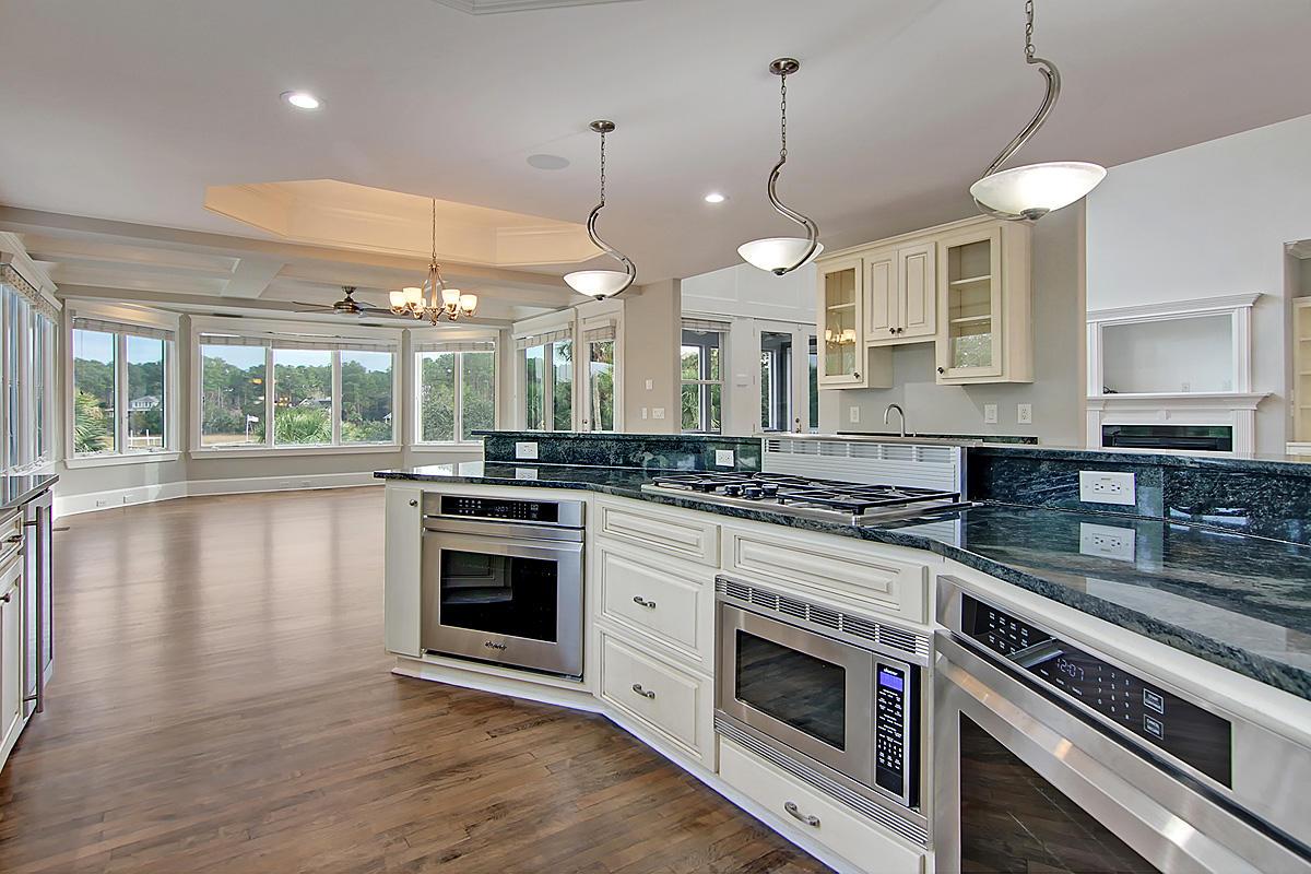 Dunes West Homes For Sale - 2356 Darts Cove, Mount Pleasant, SC - 56