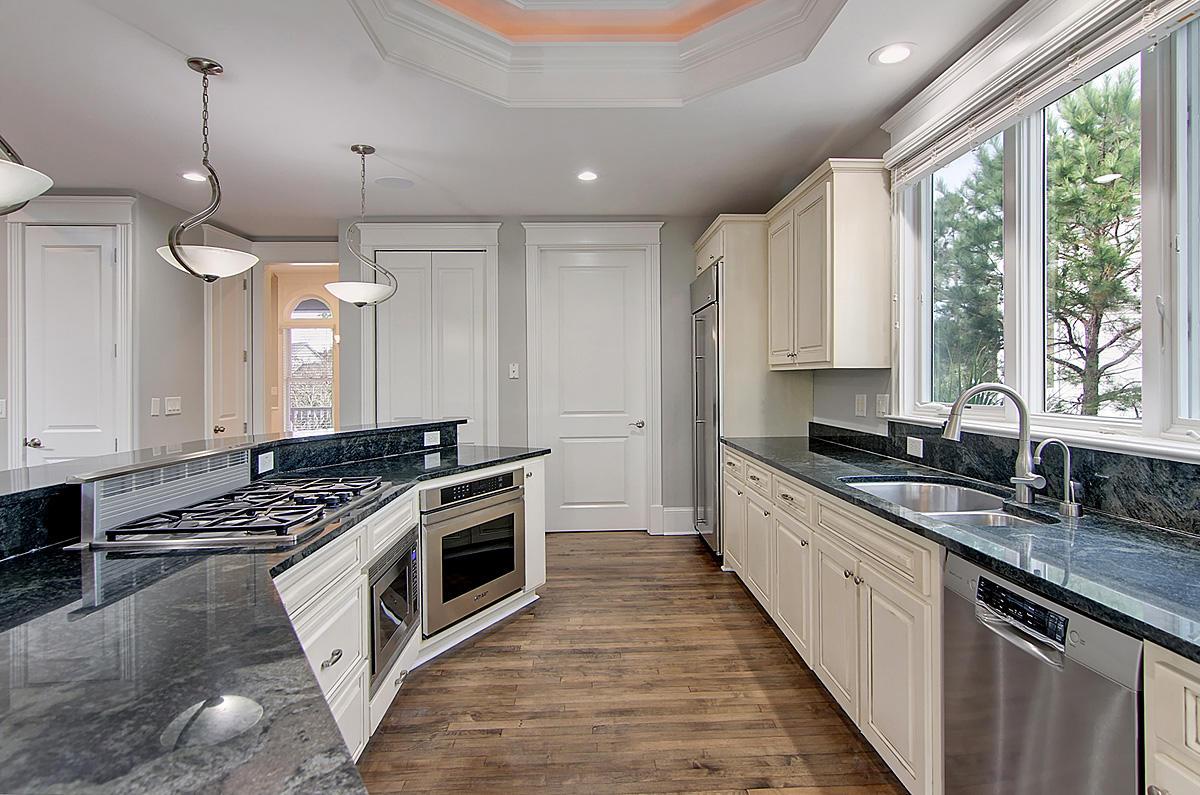 Dunes West Homes For Sale - 2356 Darts Cove, Mount Pleasant, SC - 58