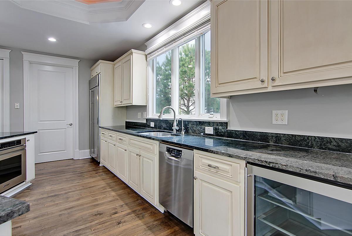 Dunes West Homes For Sale - 2356 Darts Cove, Mount Pleasant, SC - 57