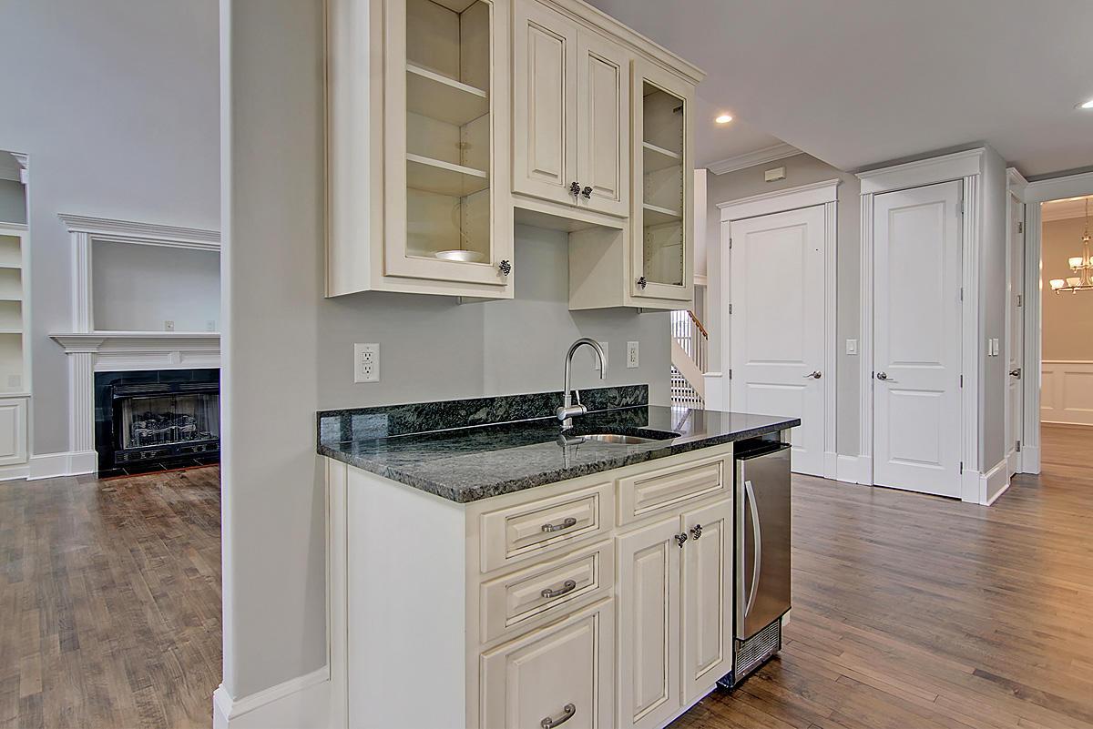 Dunes West Homes For Sale - 2356 Darts Cove, Mount Pleasant, SC - 29