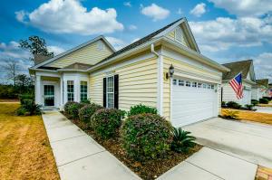 165 Sea Lavender Lane, Summerville, SC 29486