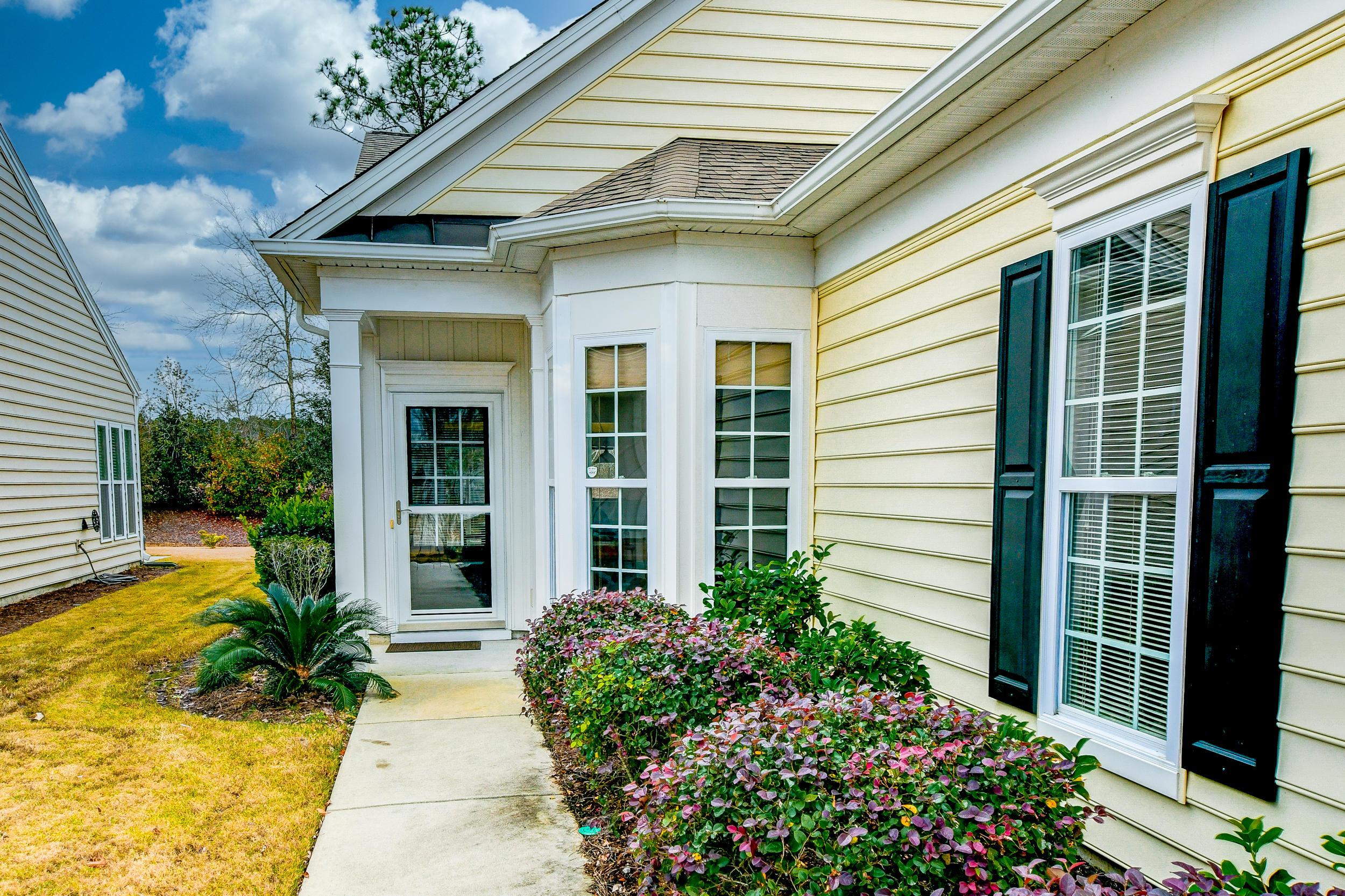 165 Sea Lavender Lane Summerville, SC 29486