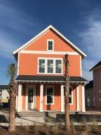 736 Myrtle Branch Street, Summerville, SC 29486