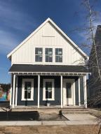 728 Myrtle Branch Street, Summerville, SC 29486