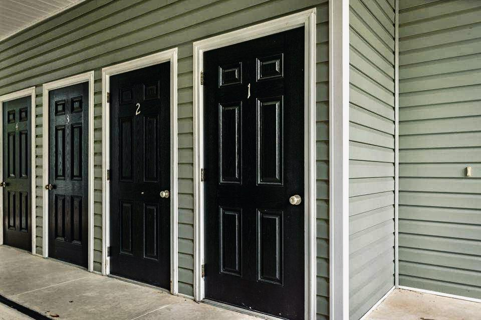 503 S Elgin Court Charleston, SC 29414