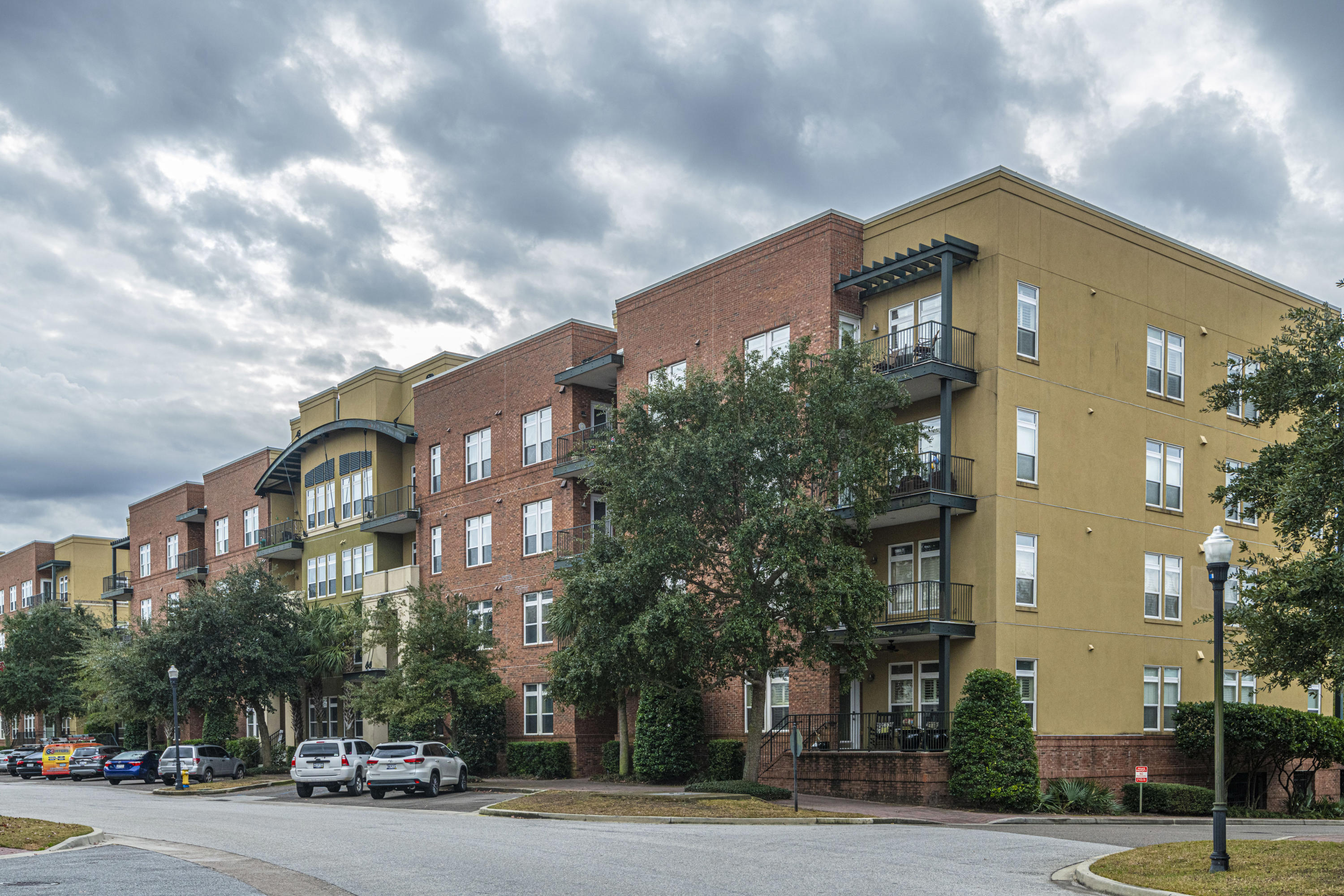 125 Pier View Street UNIT #408 Charleston, SC 29492