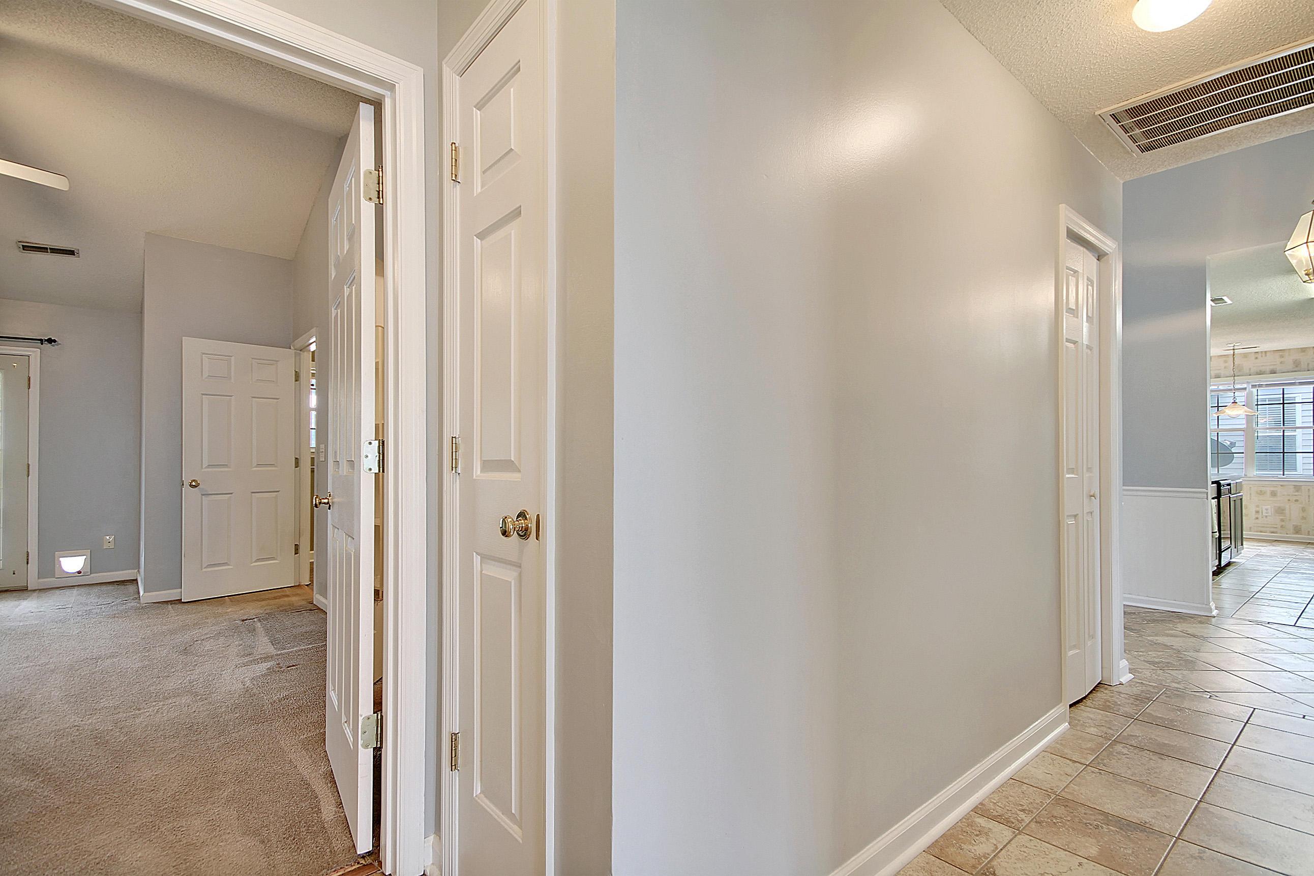 1027 Wayfarer Lane Charleston, SC 29412