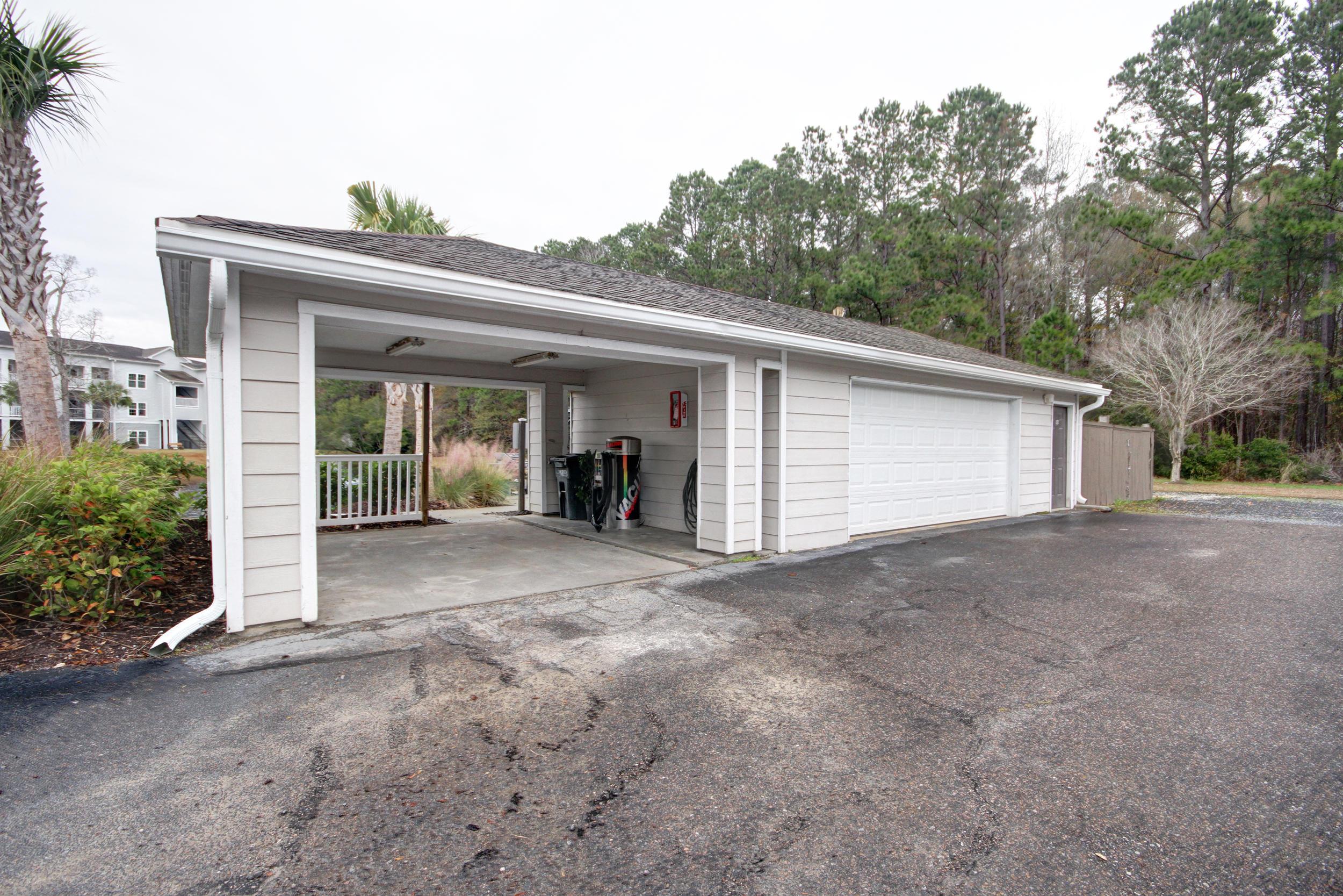 1300 Park West Boulevard UNIT #519 Mount Pleasant, SC 29466
