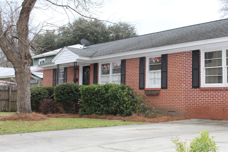 Old Mt Pleasant Homes For Sale - 1469 Barbara, Mount Pleasant, SC - 11