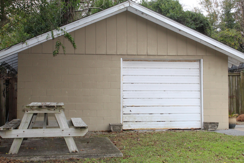 Old Mt Pleasant Homes For Sale - 1469 Barbara, Mount Pleasant, SC - 19