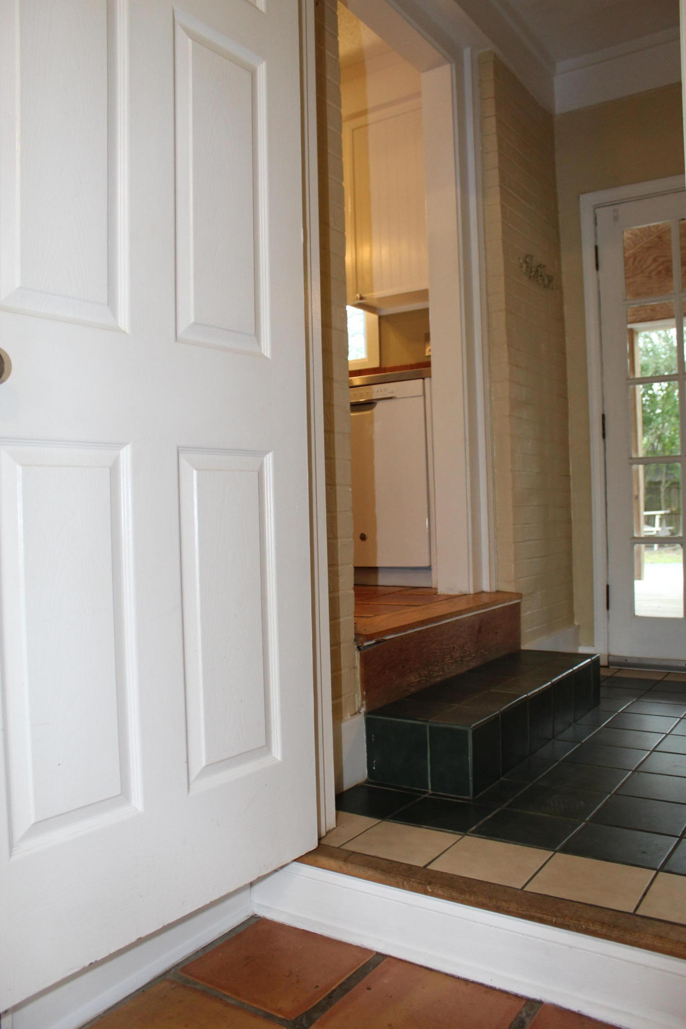 Old Mt Pleasant Homes For Sale - 1469 Barbara, Mount Pleasant, SC - 54