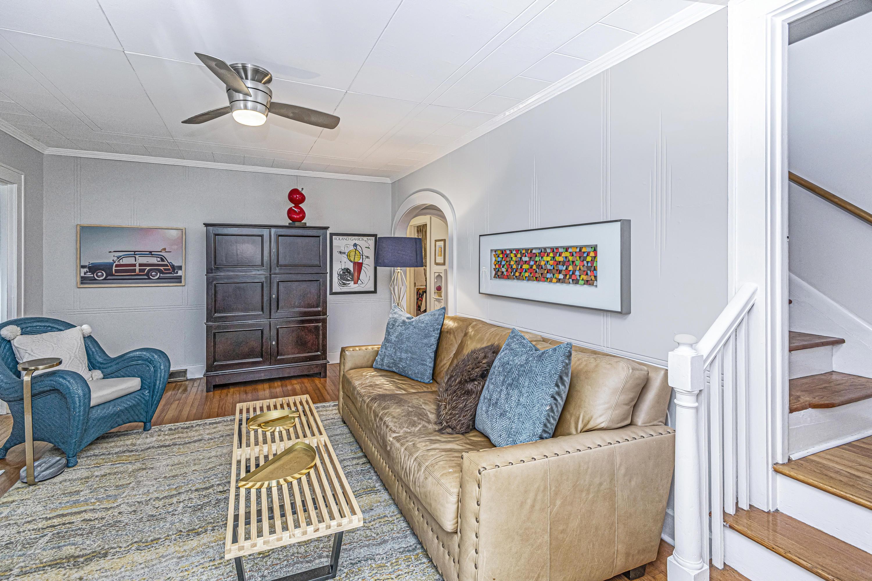 152 Grove Street Charleston, SC 29403
