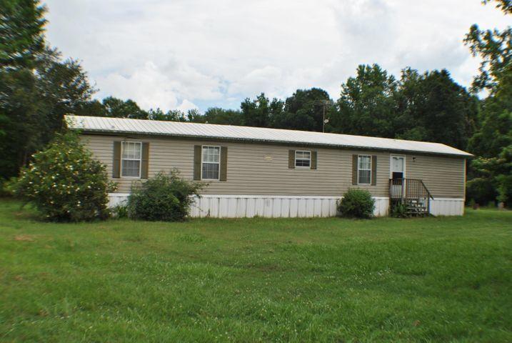 153 St Clair Road Ridgeville, SC 29472