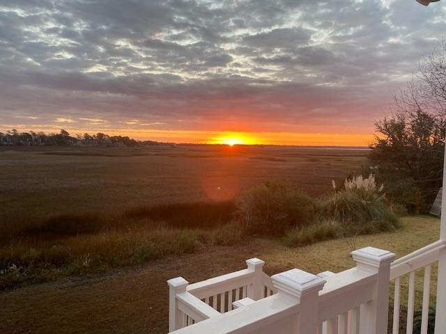 Battery Haig On The Stono Homes For Sale - 3103 Shore, Charleston, SC - 25