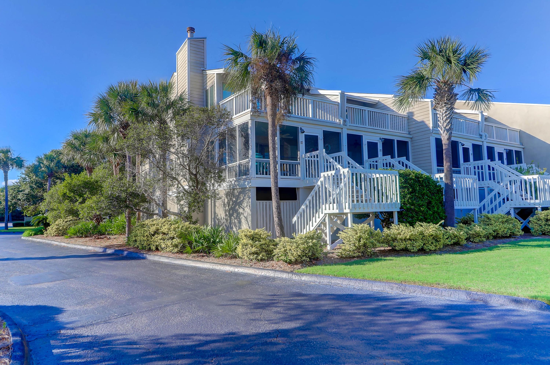 Beach Club Villas Homes For Sale - 64 Beach Club, Isle of Palms, SC - 7
