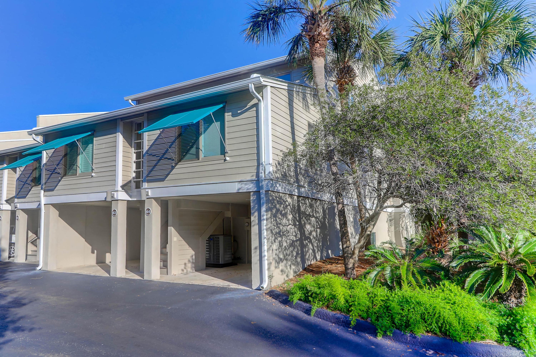 Beach Club Villas Homes For Sale - 64 Beach Club, Isle of Palms, SC - 18