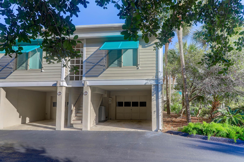 Beach Club Villas Homes For Sale - 64 Beach Club, Isle of Palms, SC - 17
