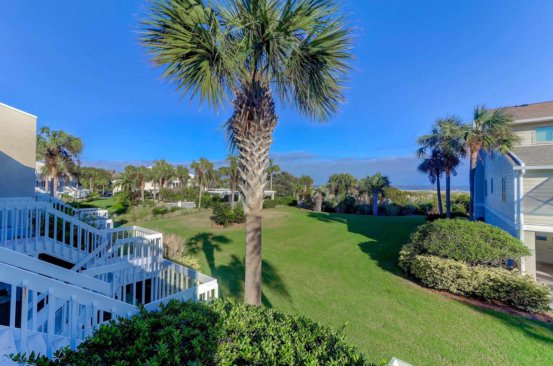 Beach Club Villas Homes For Sale - 64 Beach Club, Isle of Palms, SC - 15