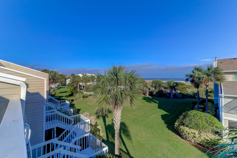 Beach Club Villas Homes For Sale - 64 Beach Club, Isle of Palms, SC - 14