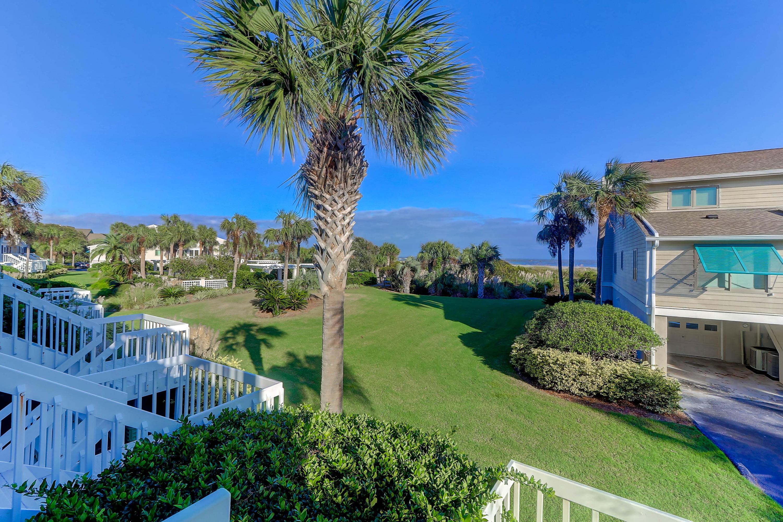 Beach Club Villas Homes For Sale - 64 Beach Club, Isle of Palms, SC - 12