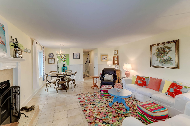 Beach Club Villas Homes For Sale - 64 Beach Club, Isle of Palms, SC - 9
