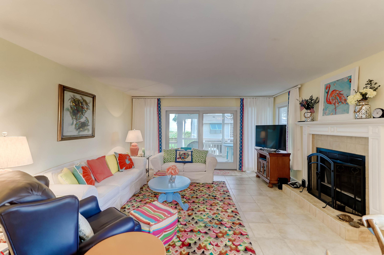 Beach Club Villas Homes For Sale - 64 Beach Club, Isle of Palms, SC - 3
