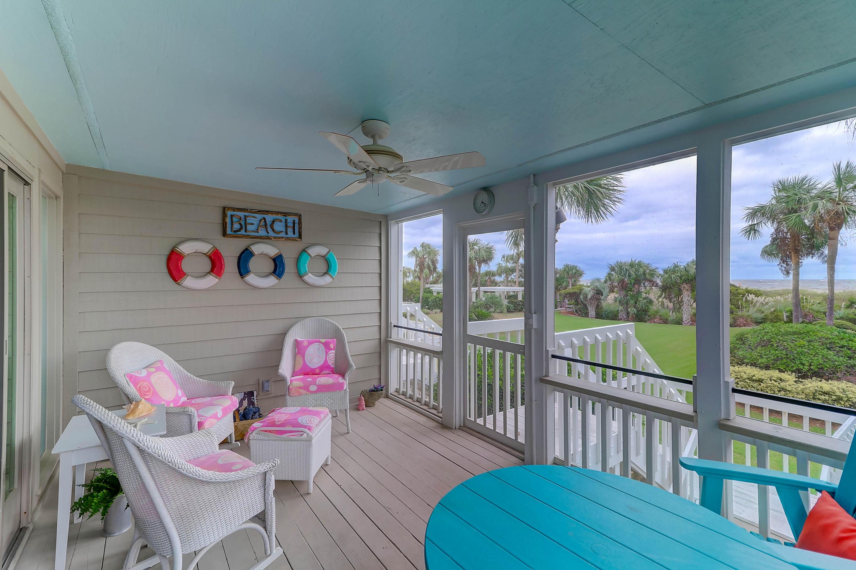 Beach Club Villas Homes For Sale - 64 Beach Club, Isle of Palms, SC - 1