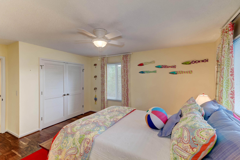 Beach Club Villas Homes For Sale - 64 Beach Club, Isle of Palms, SC - 23
