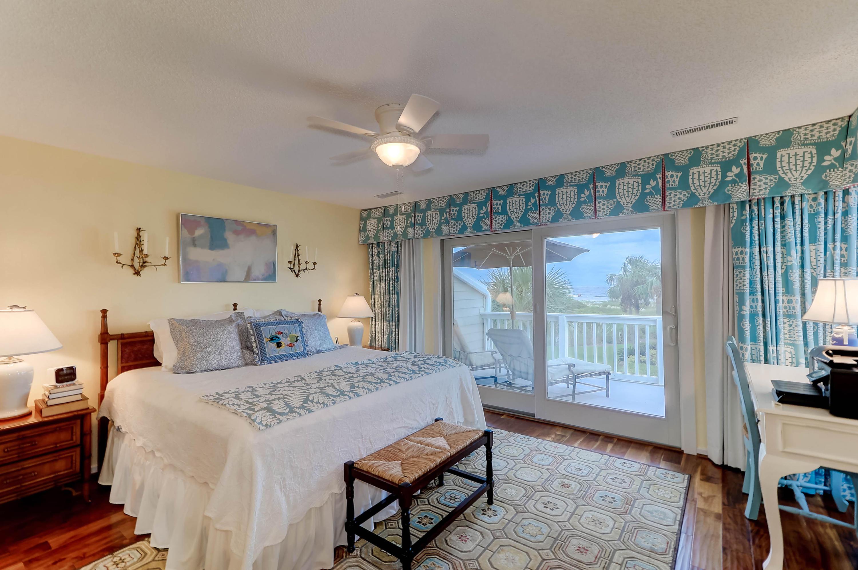 Beach Club Villas Homes For Sale - 64 Beach Club, Isle of Palms, SC - 30
