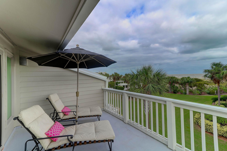 Beach Club Villas Homes For Sale - 64 Beach Club, Isle of Palms, SC - 36