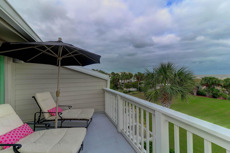 Beach Club Villas Homes For Sale - 64 Beach Club, Isle of Palms, SC - 37