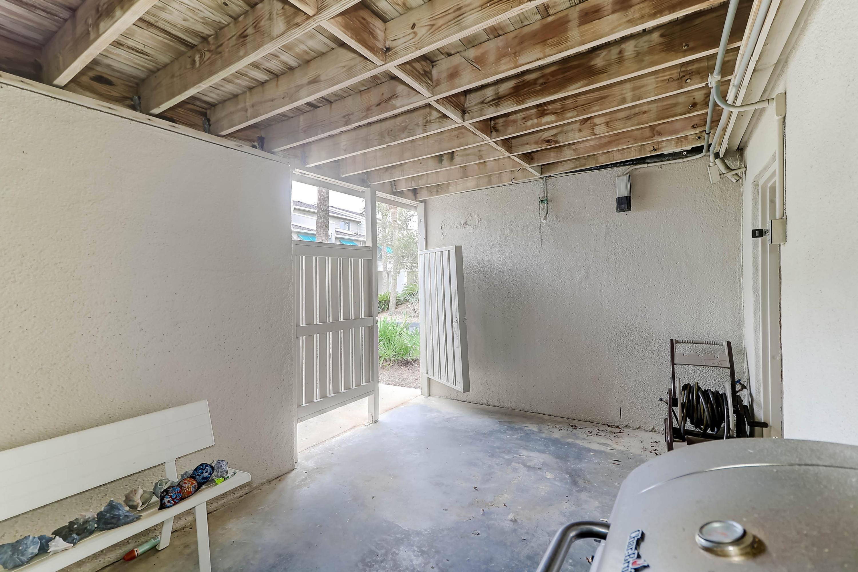 Beach Club Villas Homes For Sale - 64 Beach Club, Isle of Palms, SC - 38