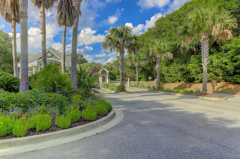Beach Club Villas Homes For Sale - 64 Beach Club, Isle of Palms, SC - 40