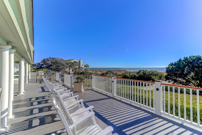Beach Club Villas Homes For Sale - 64 Beach Club, Isle of Palms, SC - 42
