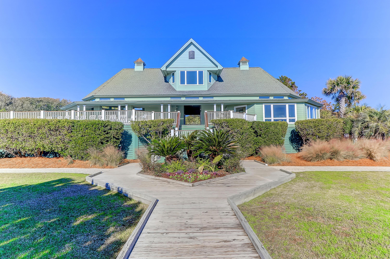 Beach Club Villas Homes For Sale - 64 Beach Club, Isle of Palms, SC - 43