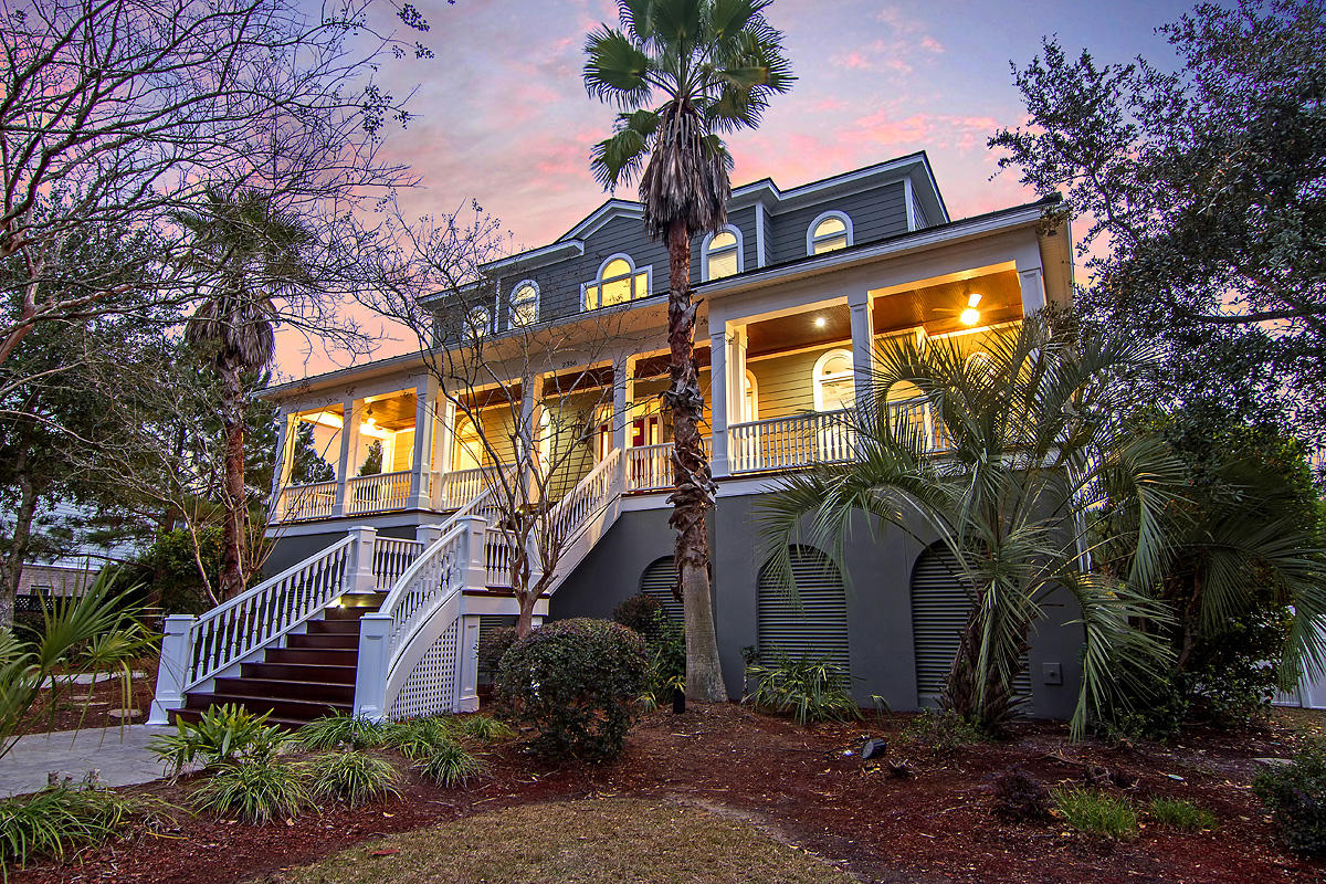 Dunes West Homes For Sale - 2356 Darts Cove, Mount Pleasant, SC - 42
