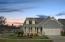 2036 Barn Swallow Road, Summerville, SC 29483