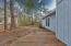 106 Edgewood Lane, Goose Creek, SC 29445