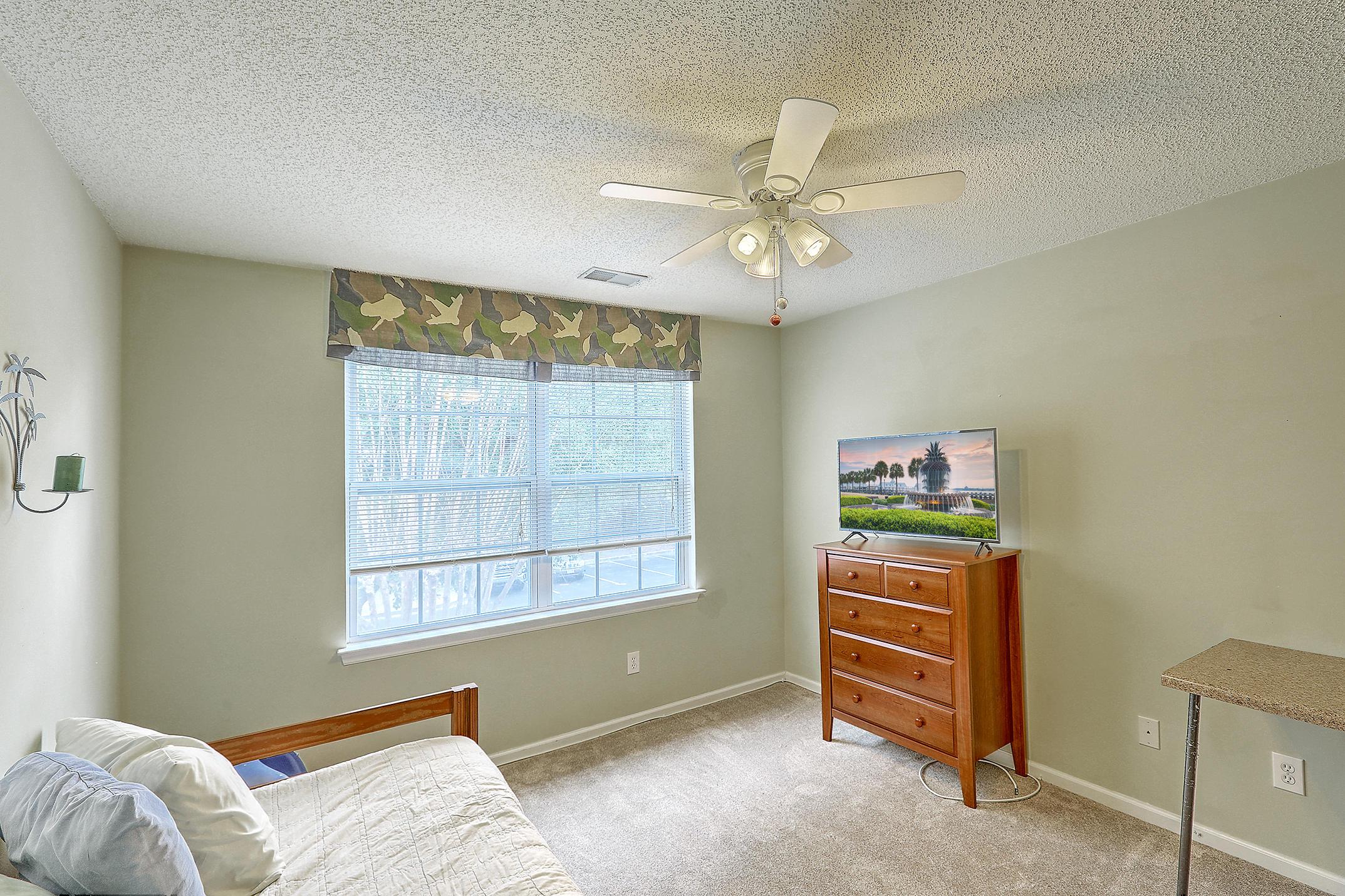 903 Pine Bluff Drive Summerville, SC 29483