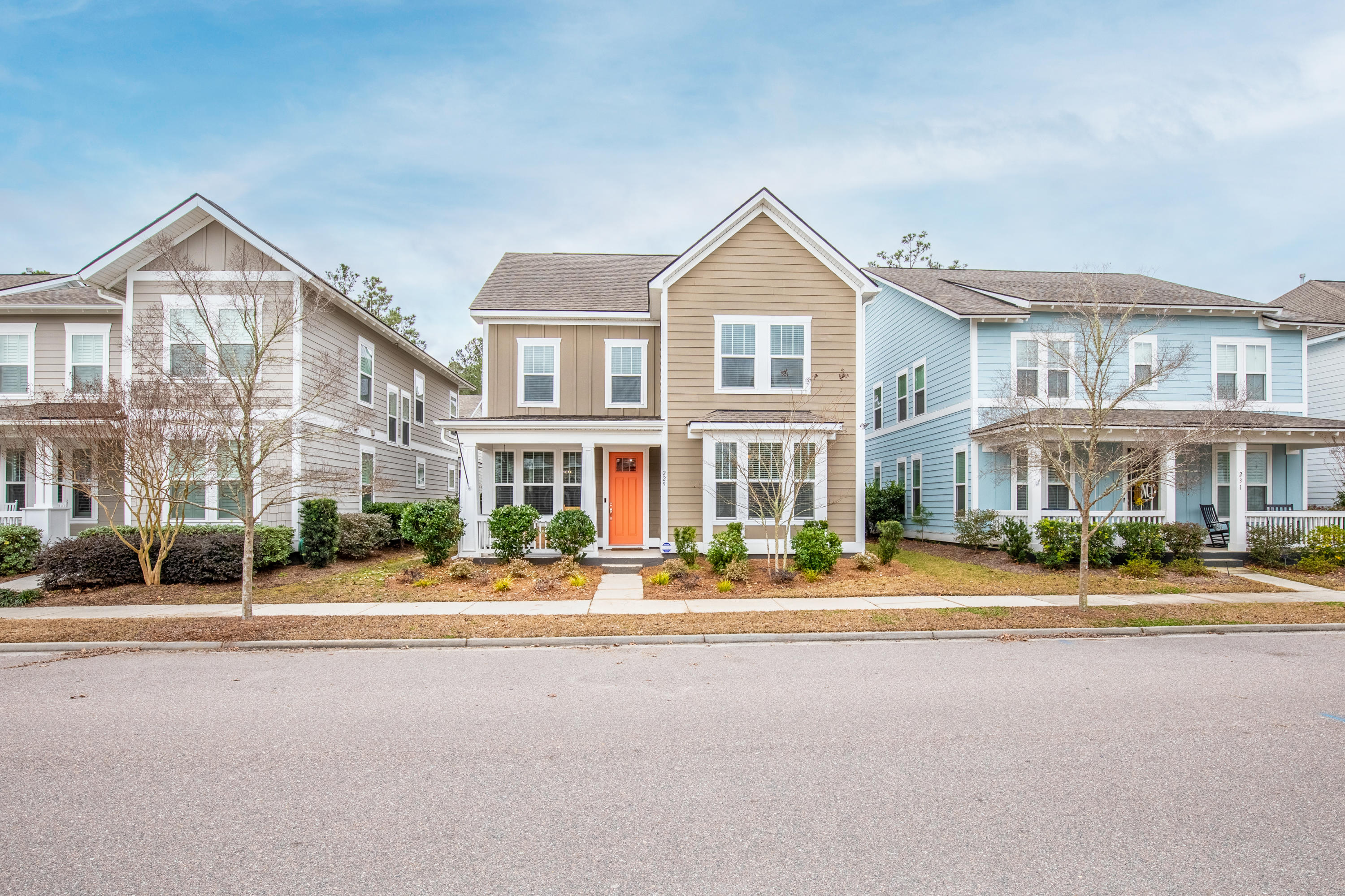 229 Ribbon Road Summerville, SC 29483